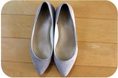 shoe21