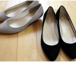 shoes31