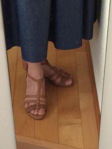 sandal6
