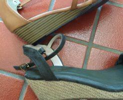 sandal7